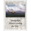 Smokeships, Always Leading the Way Photo E-Book